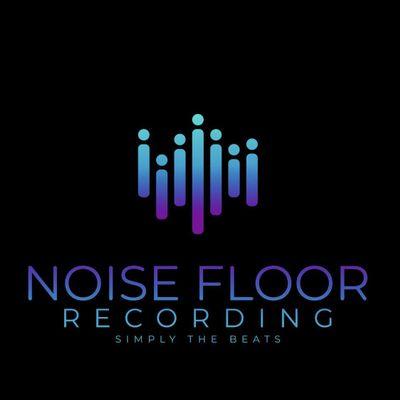 Avatar for Noisefloor Recording Stoughton, WI Thumbtack