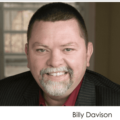 Avatar for Davison Investigations