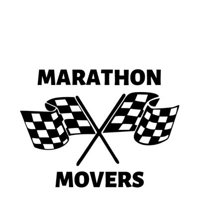 Avatar for Marathon movers Wichita, KS Thumbtack