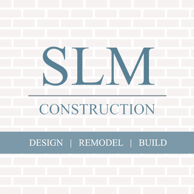 Avatar for SLM Construction Chicago, IL Thumbtack