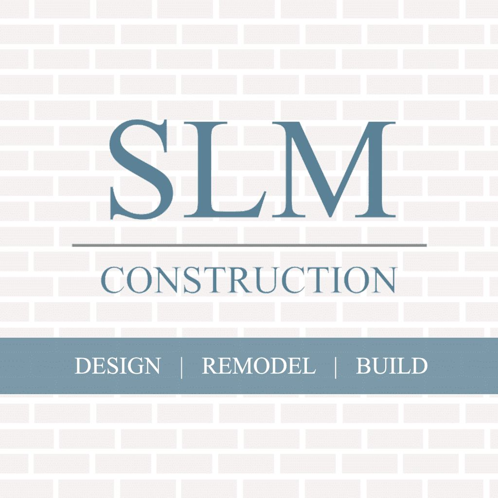 SLM Construction