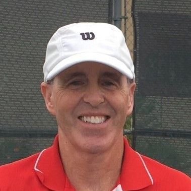 Avatar for Tennis Lessons with Dave San Diego, CA Thumbtack
