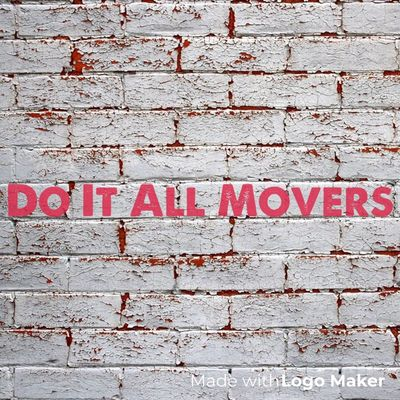 Avatar for Do It All Movers