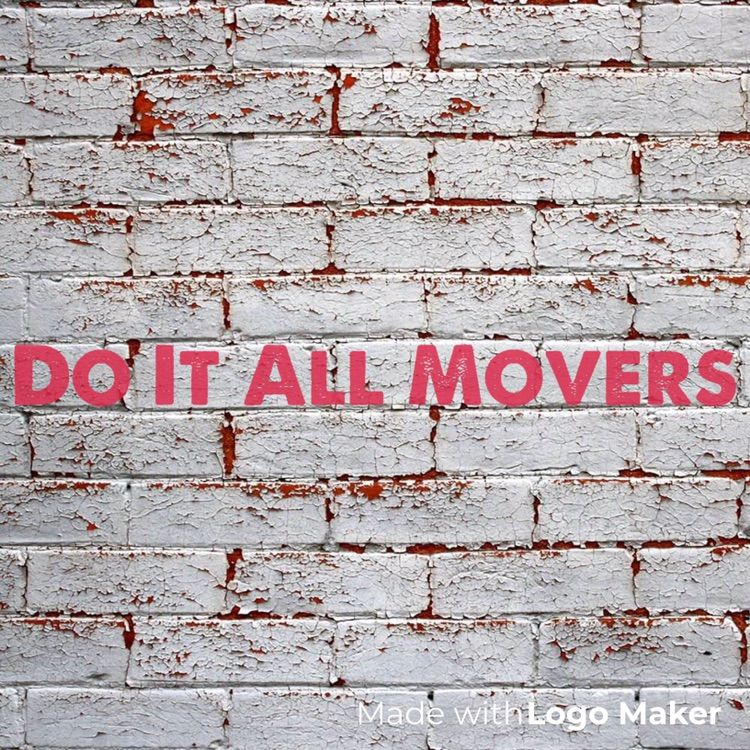 Do It All Movers