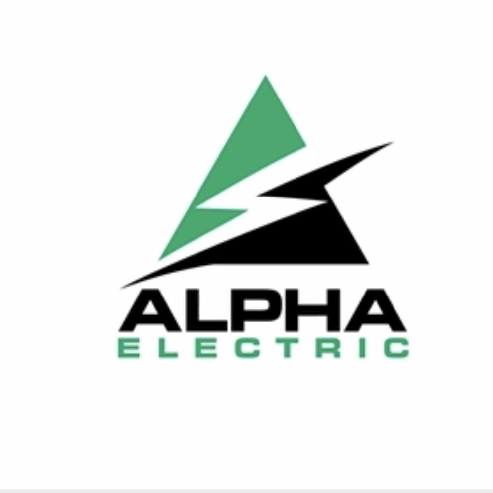 Alpha Electric LLC
