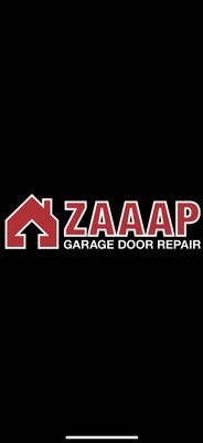 Avatar for ZAAAP Garage Door Repair Los Angeles, CA Thumbtack