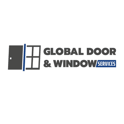 Avatar for Global Door & Window Services
