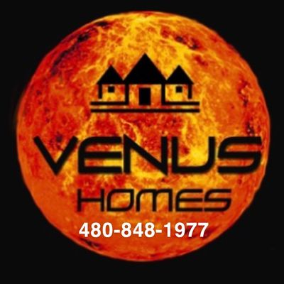 Avatar for Venus Homes LLC Gilbert, AZ Thumbtack