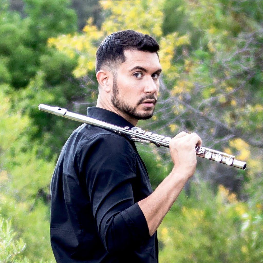 Bel Canto Flute Studio