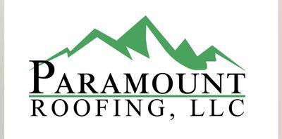Avatar for Paramount Roofing, LLC