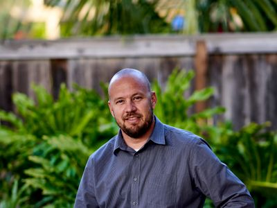 Avatar for Josh Welch Photography