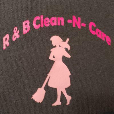 Avatar for R&B CLEAN-N-CARE West Monroe, LA Thumbtack