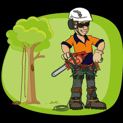 Avatar for Mother Earth Care Tree and Garden Specialist San Jose, CA Thumbtack