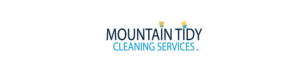 Mountain Tidy Cleaning Service