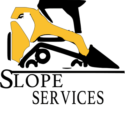 Avatar for Slope Services