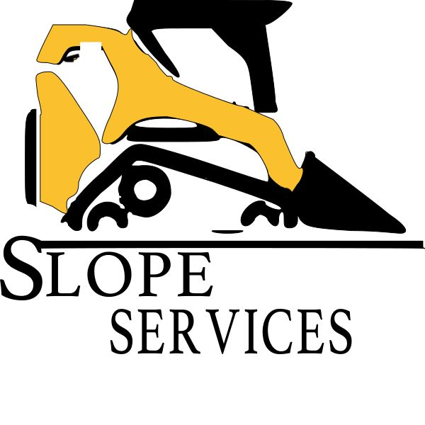 Slope Services