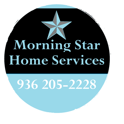 Avatar for Morning Star Home Services Spring, TX Thumbtack