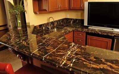 Avatar for Hillstone Granite Phoenix, AZ Thumbtack