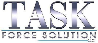 Avatar for Task Force Solution LLC