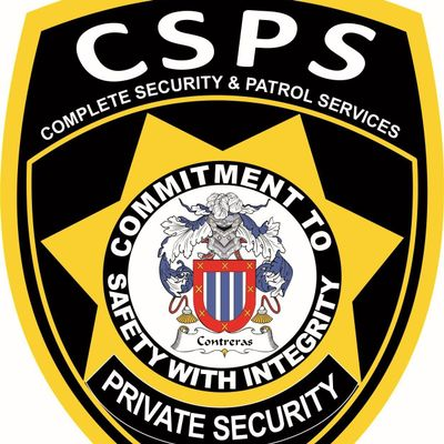 Avatar for COMPLETE SECURITY & PATROL SERVICES Rancho Cucamonga, CA Thumbtack