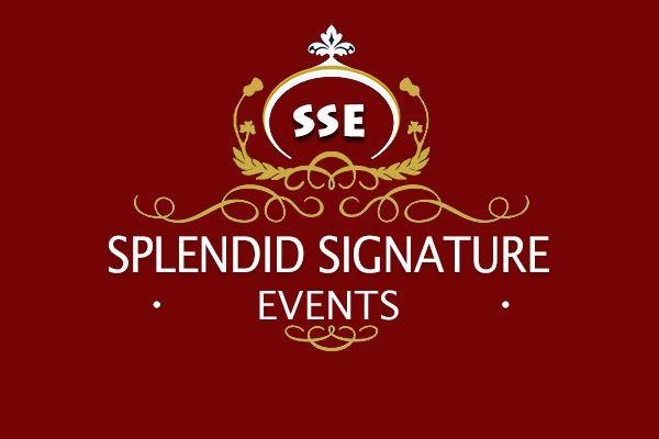 Splendid Signature Events