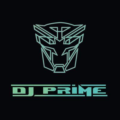 Avatar for DJ PRIME Springville, UT Thumbtack