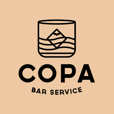 Avatar for Copa Bar Service Salt Lake City, UT Thumbtack
