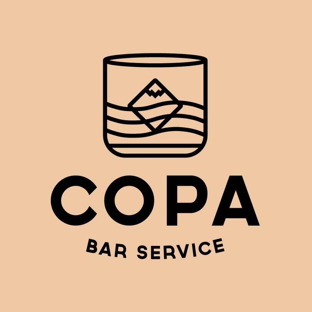 Copa Bar Service