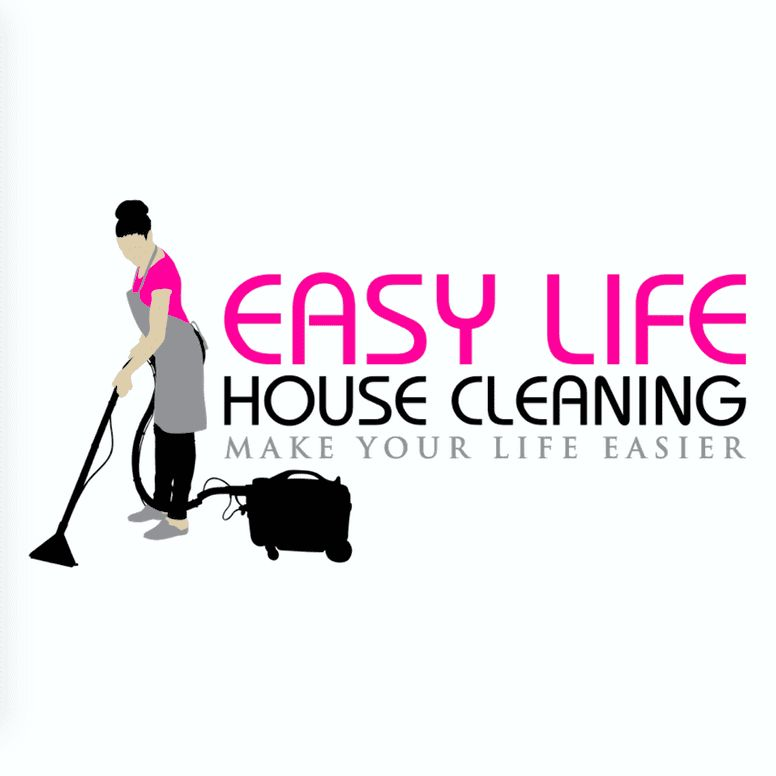 Easy Life House Cleaning