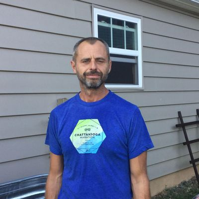 Avatar for Shawn Worrell - Home Tech Chattanooga, TN Thumbtack