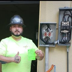 Avatar for Perfect System Electric Houston, TX Thumbtack