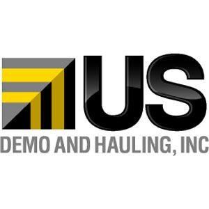 Avatar for US Demo and Hauling, Inc.
