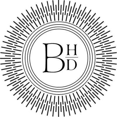 BirchHouse