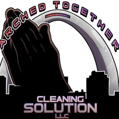 Avatar for Arched Together Cleaning Solution LLC