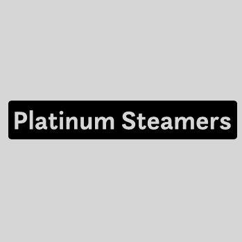 Platinumsteamers.com