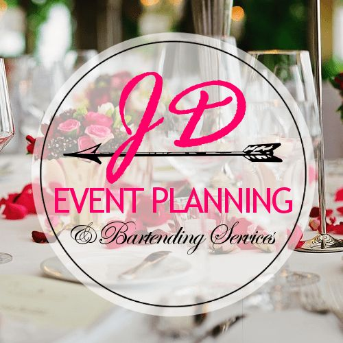JD Event Planning