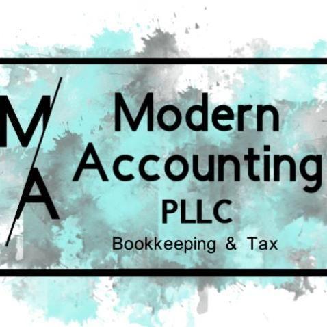 Modern Accounting, PLLC