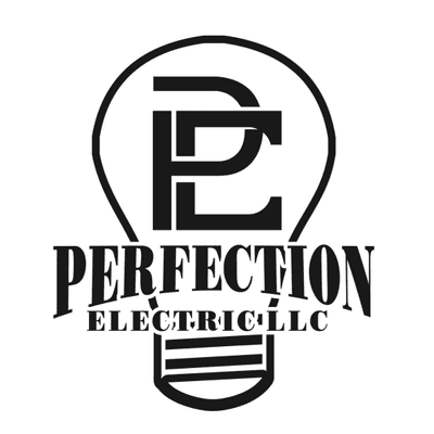 Avatar for Perfection Electric LLC Wallington, NJ Thumbtack