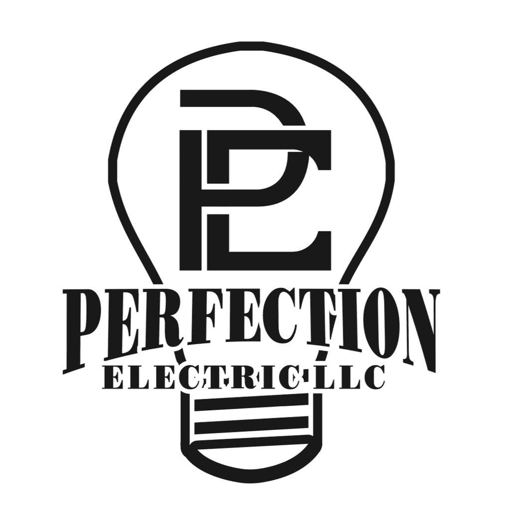 Perfection Electric LLC