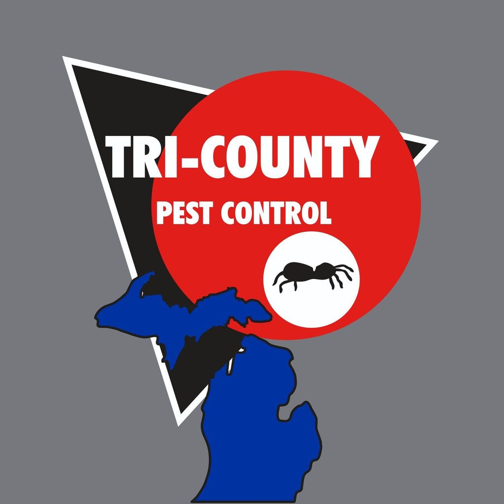 Tri CountyPest Control