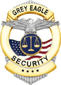 Avatar for Grey Eagle Security Phoenix, AZ Thumbtack