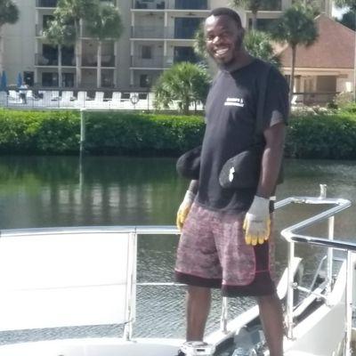 Avatar for Lambert's Moving and Storage LLC West Palm Beach, FL Thumbtack