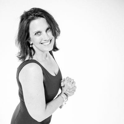 Avatar for Evala Rahm Coaching