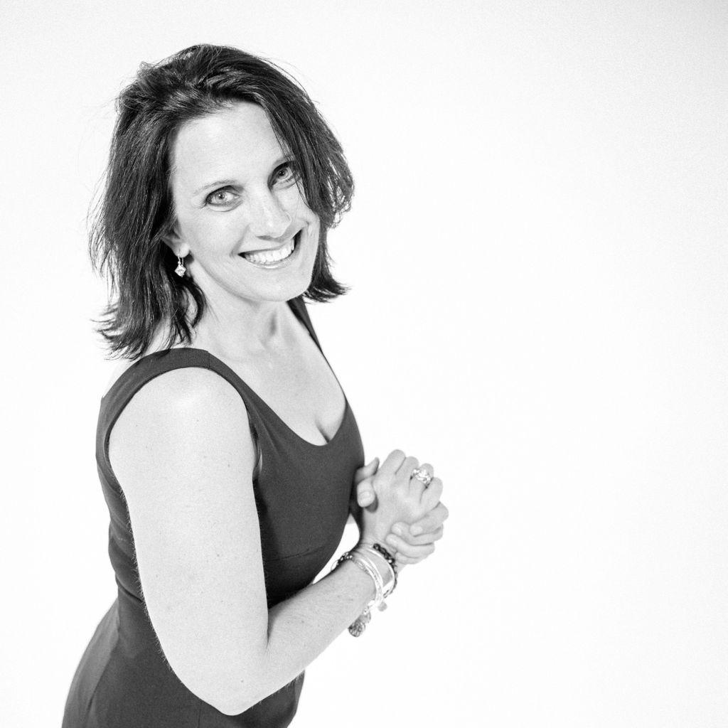 Evala Rahm Coaching