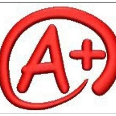 Avatar for A + Affordable Services Wimberley, TX Thumbtack