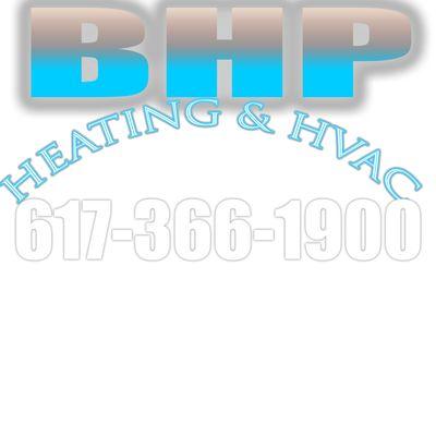 Avatar for Boston Heating pro