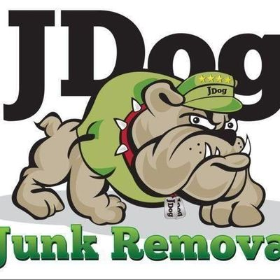Avatar for JDOG Junk Removal West Palm Beach, FL Thumbtack