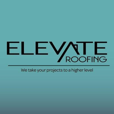 Avatar for Elevate Roofing, LLC