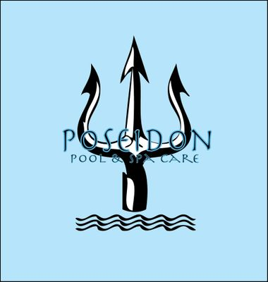 Avatar for Poseidon Pool & Spa Care