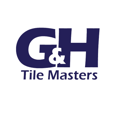 Avatar for G&H Tile Dublin, PA Thumbtack